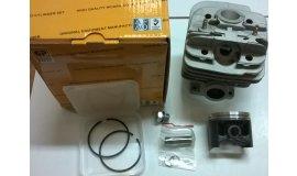 Kompletný valec Stihl 036 NIKASIL pre profesionálne použitie - 1125-020-1215