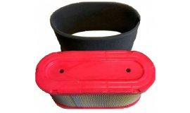 Vzduchový filter Loncin LC1P92F - 180130188-0001