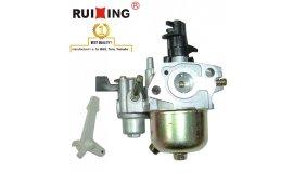 Karburátor HONDA GX120 - 16100-ZH7-W51