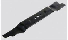 Nôž motorových kosačiek 46cm MEP ERMA PARTNER - 10120680