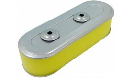 Vzduchový filter HONDA GXV160 - 17211-ZE7-W01