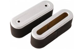 Vzduchový filter NAC DY164PMB