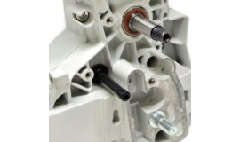 Polomotor vhodný pre Stihl MS200 MS200T 020T