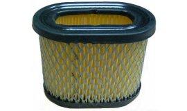 Vzduchový filter BRIGGS&STRATTON INTEK 5KM-6KM - 498596