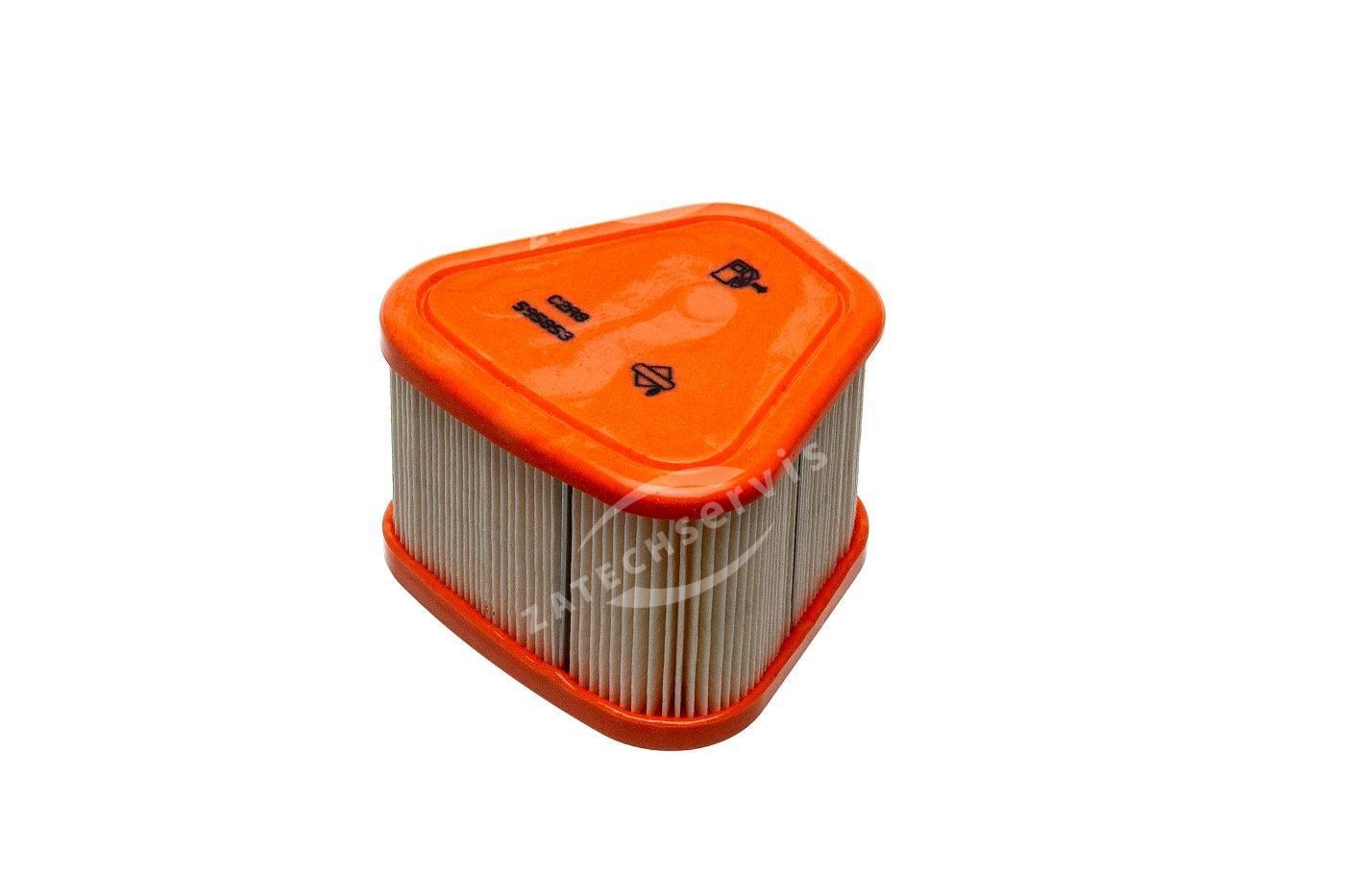 Vzduchový filter BRIGGS&STRATTON SERIA 850 - Originálný diel 597265