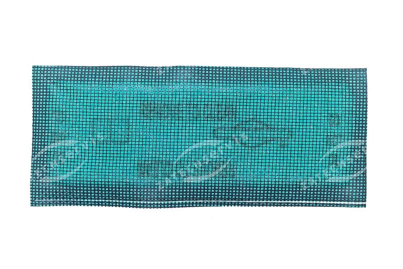 Vzduchový filter Briggs & Stratton INTEK AVS 1 Válec - Výkon 15KM-19KM - PRE FILTR