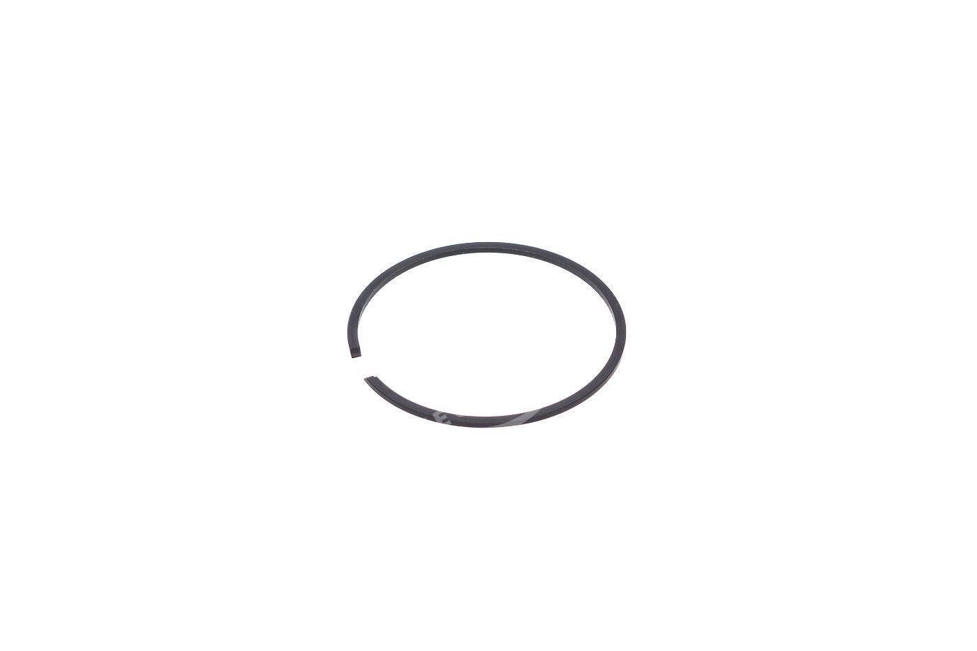 Piestný krúžok 42 x 1,5 mm
