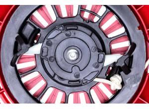 Štartér Honda GCV 193mm
