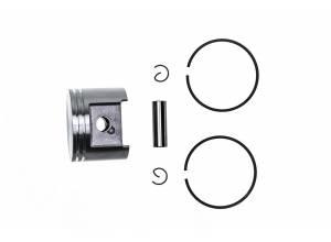 Piest Stihl TS400 - 49 mm