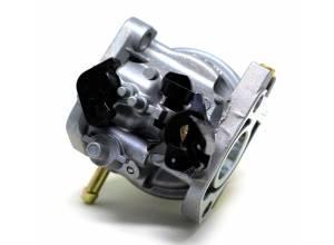 Karburátor pre generátor HONDA GX120, GX160, GX168, 5,5HP, GX200 6,5HP AKCIA
